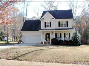 Featured Property in Butner, NC 27509