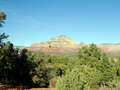 Real Estate for Sale, ListingId:49362493, location: 25 Calle Del Jefes Sedona 86336