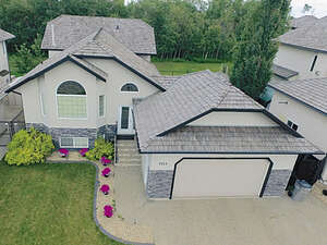 Featured Property in Grande Prairie, AB T8W 2R8