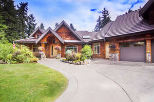 Single Family Home for Sale, ListingId:34256528, location: 5151 Island Hwy Qualicum Beach V9K 1Z1