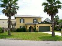 Rental Homes for Rent, ListingId:19925486, location: 65 Seaside Capers-Vacation St_augustine 32084