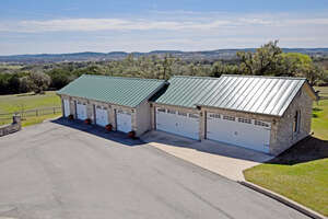 Featured Property in Kerrville, TX 78028
