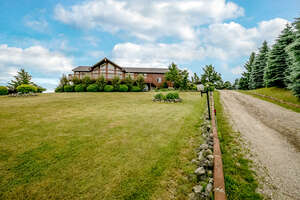 Real Estate for Sale, ListingId: 40390501, Mulmur, ON  L9V 3H5