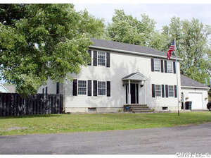 Featured Property in Brownville, NY 13615