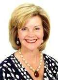 Phyllis Fox, York Real Estate