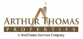 Arthur Thomas Properties, LLC, Dover NH
