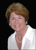 Martha Robinson