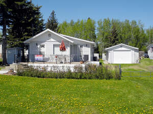 Real Estate for Sale, ListingId: 31919765, Darwell, AB