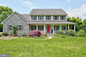 Featured Property in Peach Bottom, PA 17563