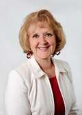 Martha Sather, Lecanto Real Estate