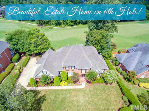 Featured Property in RALEIGH, NC, 27614