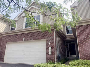Featured Property in Bartlett, IL 60103