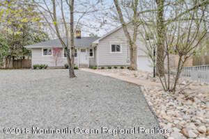 Featured Property in Manahawkin, NJ 08050