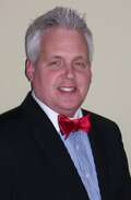 Chris Cogdill, Dandridge Real Estate