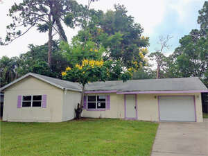 Featured Property in Orlando, FL 32808
