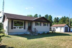 Real Estate for Sale, ListingId: 40944492, Flinton, ON  K0H 1P0