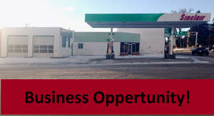 Commercial Property for Sale, ListingId:36635554, location: 93 N Main Street Buffalo 82834