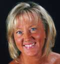 Karen Wilson, St Pete Beach Real Estate