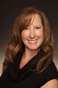 Becca Layne, Pt St Lucie Real Estate