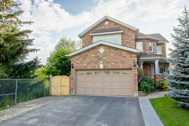 Real Estate for Sale, ListingId:46545903, location: 146 Eighth Ave, New Tecumseth New Tecumseth L9R 1Z8