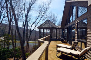 Featured Property in Linville, NC 28646