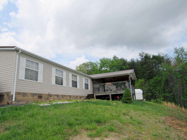 Real Estate for Sale, ListingId:44748664, location: 522 Under The Sun Road Cosby 37722