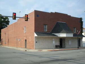 Commercial Property for Sale, ListingId:38584069, location: 334 Virginia Avenue Clarksville 23927