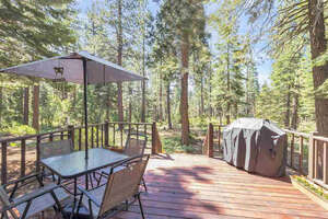 Featured Property in Tahoe Vista, CA 96148