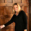 Carol Wolfe, The Woodlands Real Estate
