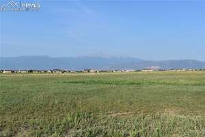 Land for Sale, ListingId:54327385, location: 7885 Rannoch Moor Way Colorado Springs 80908