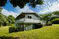 Real Estate for Sale, ListingId:48392201, location: 15-1391 18TH AVE Keaau 96749