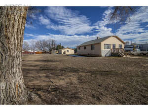 Land for Sale, ListingId:38028001, location: 4th Ave Greeley 80631