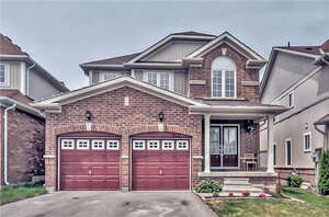 Real Estate for Sale, ListingId: 44390390, Whitby, ON