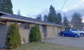 Real Estate for Sale, ListingId:43620579, location: 10609 19th Ave. SE Everett 98208