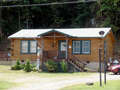 Real Estate for Sale, ListingId:45802489, location: Soco Road Maggie Valley 28751