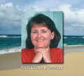 Ann Bowman, New Smyrna Beach Real Estate