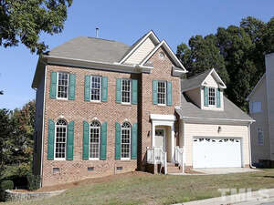 Featured Property in Cary, NC 27513