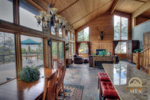 Single Family for Sale at 7456 Candlelight Rd Helena, Montana 59602 United States
