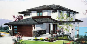 Featured Property in Kelowna, BC V1X 4W1