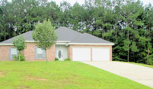 Featured Property in Hattiesburg, MS 39401