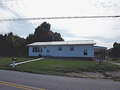 Real Estate for Sale, ListingId:54684706, location: 4516 Old Kentucky Rd Russellville 37860
