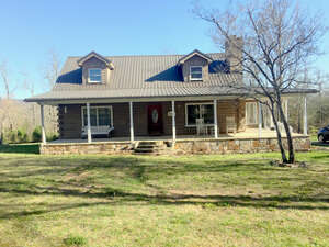 Single Family Home for Sale, ListingId:38324282, location: 857 Turner Greenhouse Crossville 38572