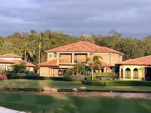 Featured Property in Estero, FL