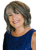 Pamela Francis, South Lake Tahoe Real Estate, License #: 01171755