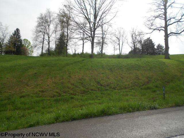 Real Estate for Sale, ListingId:44815557, location: Lot #41 St James Drive Clarksburg 26301