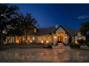Featured Property in Granbury, TX 76049