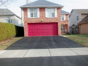 Featured Property in Burlington, ON L7S 2B6