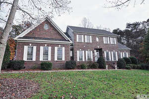 Featured Property in Claremont, NC 28610