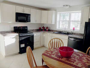 Featured Property in Biglerville, PA 17307
