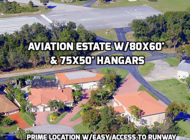 Single Family for Sale at 1805 Wright Drive Port Orange, Florida 32128 United States